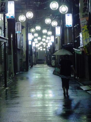 本町トワイライト.jpg